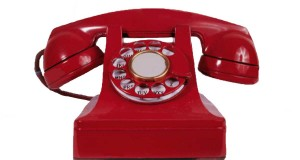 Who Should You Call When Problems Arise?