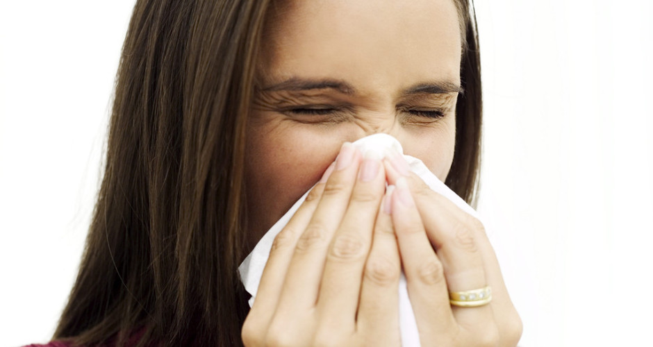 Five Cleaning Strategies to Reduce Workplace Allergies – Part II