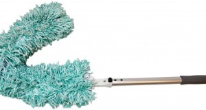 Strengthen Your Health by Cleaning with Microfiber Tools