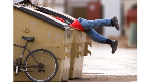 How to Avoid These 9 Problems When Hiring a Janitorial Company- Part VIII