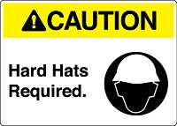 Caution_Hard_Hats_Required_2