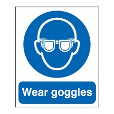 Wear Goggles2
