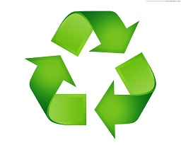 green-recycling-symbol2